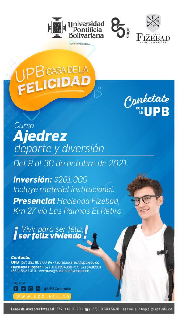 CasaDeLaFelicidad_AjedrezDeporte-03
