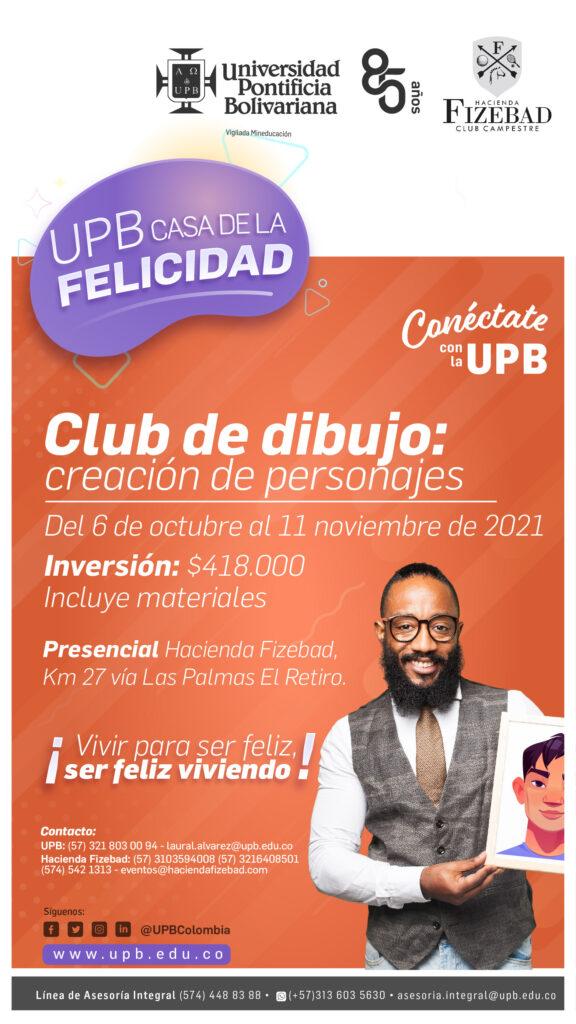 CasaDeLaFelicidad_ClubDeDibujo-03