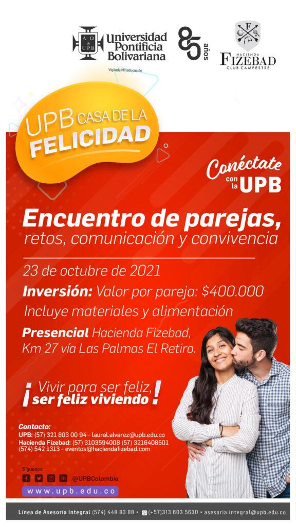 CasaDeLaFelicidad_EncuentroParejas-03