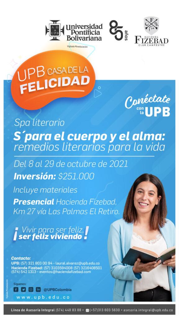 CasaDeLaFelicidad_SParaElCuerpo-03