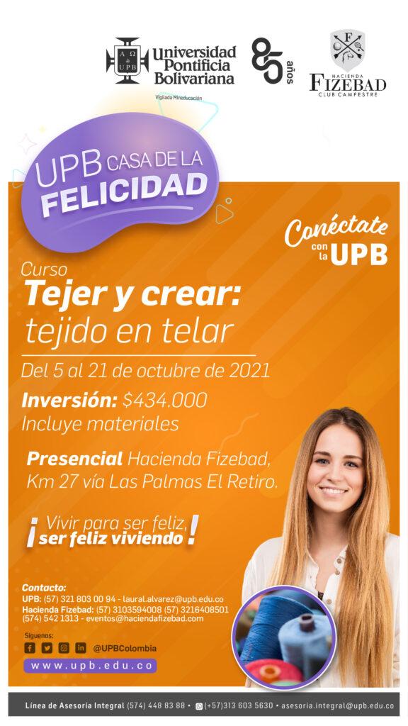 CasaDeLaFelicidad_TejeryCrear-03
